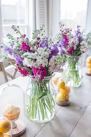 favorite ikea spring farmhouse decor ella claire