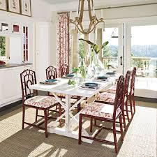 delightful decoration dining room decorations peachy design ideas