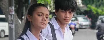 film untuk anak sma film film indonesia yang ngebangkitin nostalgia cinta sma bagian 2