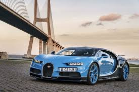 first bugatti the bugatti chiron in depth look could it be