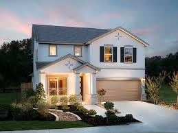 Houses For Sale In San Antonio Texas 78249 New Home Communities In San Antonio U2013 Meritage Homes
