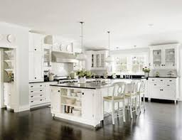pictures of beautiful kitchen designs layouts from hgtv with