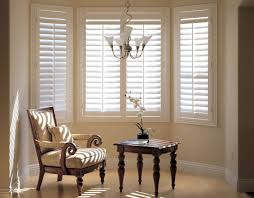 All Types Of Window Shutters And Ideas ALL ABOUT HOUSE DESIGN - Home depot window shutters interior
