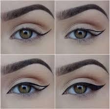 25 trending apply eyeliner ideas on pinterest applying eyeliner