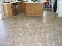 ideas for kitchen floors granite kitchen flooring ideas paulineganty com