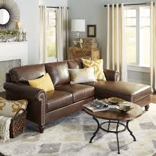 Build Your Sofa Living Room Stunning Shaped Sofa Sectional For Piece Modular