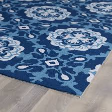Rubber Backed Bathroom Rugs by Area Rugs With Rubber Backing Roselawnlutheran