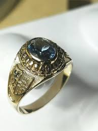 wedding rings in jamaica st georges college class graduation ring jamaica the wright jewels