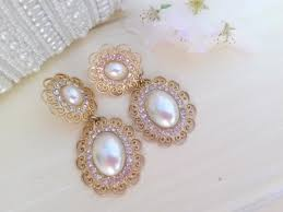 Wedding Keepsake Gifts 6 Bridal Keepsake Gift Ideas She U0027ll Love You For The Orange