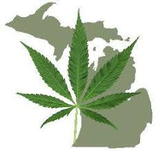 medical marijuana as the new herbalism part 1 science versus the