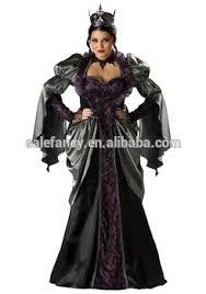 evil queen plus size costume halloween costume wonder woman