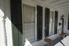 exterior shutters austin austin screens u0026 shades custom window