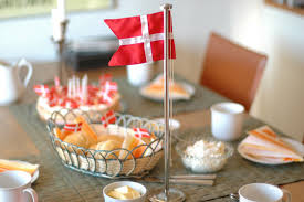 denmark europe u0027s oldest kingdom and flag u2013 discover study abroad