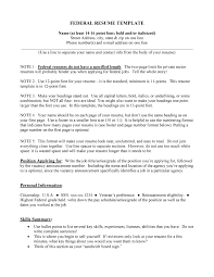 federal resume templates best ideas of federal resume writing service template resume