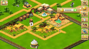 download game android wonder zoo mod apk wonder zoo animal rescue apk mod for android free download