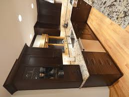Kitchen Countertop Materials by Good And Bad Sides Of The Best Kitchen Countertop Materials