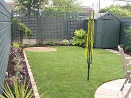 elegant garden wall paint color 17 best ideas about fence painting