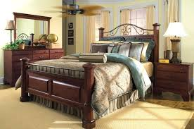 home decorating jobs weatherford panel bed home interior decorating jobs traams co