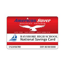 Plastic Business Card Printing Plastic Card Printing Custom Gift Cards Business Cards More