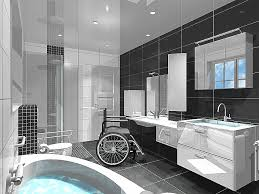 logiciel cuisine lapeyre logiciel cuisine 3d gratuit lapeyre salle de bain 3d lapeyre