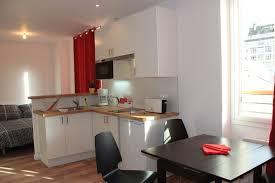 bon coin chambre a louer studio louer rue lecourbe location meuble boulogne billancourt