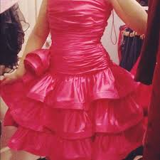 prom dresses from the 80s glamorous 80s prom dress for sale 18 about remodel plus size dress