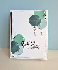 design birthday cards designs for birthday cards gangcraft