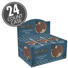 where to buy chocolate frogs jelly belly harry potter chocolate frogs 24ct