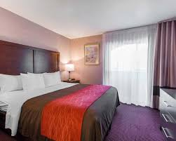 comfort inn moreno valley ca booking com