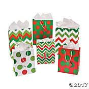 christmas present boxes christmas gift bags gift boxes wrap ribbon trading