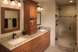 country bathroom ideas design accessories u0026 pictures zillow