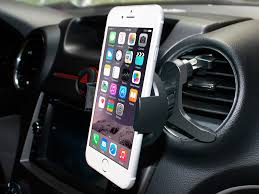 latest tech gadgets 7 car gadgets that u0027ll make driving so much easier business insider