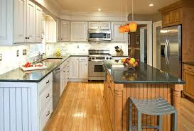 how much to replace kitchen cabinet doors how much to replace kitchen cabinet doors cost of replacing with