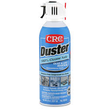 Home Depot Corp Offices Atlanta Ga Crc 8 Oz Compressed Gas Dust And Lint Remover 05185 6 The Home