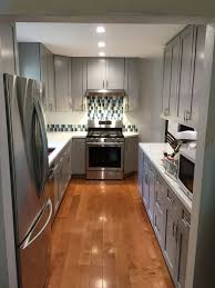how to build kitchen cabinets free plans pdf 16 diy kitchen cabinet plans free blueprints mymydiy