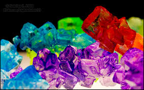 where to find rock candy rock candy by aheria on deviantart