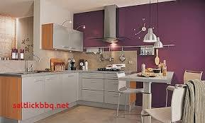 bouton placard cuisine luxe bouton meuble cuisine pour idees de deco de cuisine idée
