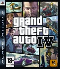 trucchi gta liberty city psp macchine volanti trucchi e codici per grand theft auto iv gta 4 ps3 gamestorm it