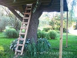 tree house ladder plans house plans
