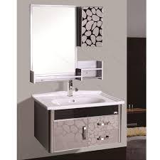 menards bathroom vanity lights bathroom bathroom vanities and sinks at menards as well as