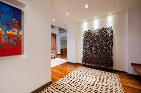 recessed baseboards dark wood floors and dark baseboards great home design