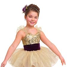 Dance Costumes Curtain Call by Nice Luxury Curtain Call Costumes 87 On Interior Designing Home