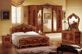wooden furniture design for bedroom 15 with wooden furniture