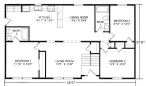 split ranch floor plans emejing raised ranch home designs gallery interior design ideas