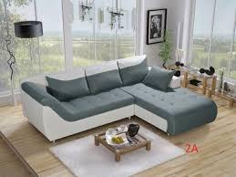 Cheap Corner Sofa Bed Uk Corner Sofa Bed Uk Credit Memsaheb Net