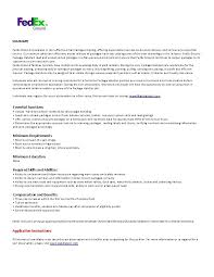 Lowes Resume Lowes Resume Free Resume Example And Writing Download