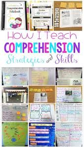 guided reading lesson plan templates reading and writing