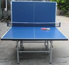 used ping pong table for sale near me table tennis board ping pong table for sale adverts nigeria