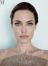 Jolie Chance Do 2017 Jpg Angelina Jolie Discusses Her Decision To Remove Her Ovaries In New