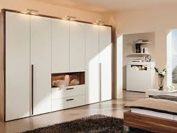 Fitted Wardrobes Stockport Bespoke Fitted Wardrobe Design Stockport - Built in wardrobe designs for bedroom